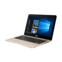 ASUS Laptop VivoBook Flip 12 TP203NAH-BP097T Intel N3350 4GB 1 Limited