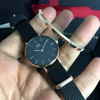 Daniel Wellington Petite Cornwall 28/32mm ORIGINAL