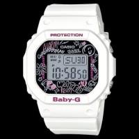 CASIO Baby-G BGD-560SK -7DR