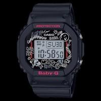 CASIO Baby-G BGD-560SK -1DR