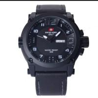 Jam Tangan Pria Swiss Army Model Terbaru