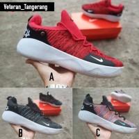 Sepatu Basket Nike KD Kevin Durant 11 Low Good Quality Import