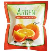 Pengharum Ruangan Argen Orange Original