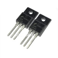 FGPF4633 300A330V TO220F