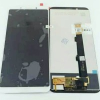 LCD OPPO F5 YOUTH + TOUCHSCREEN ORIGINAL