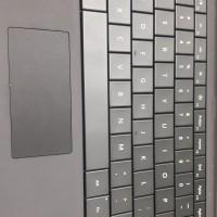 keyboard original microsoft surface go bisa pro 3 4 5 bekas second