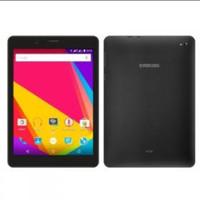 Tablet Evercoss AT8B second no dosbook