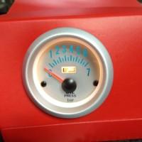 Autogauge Oil Press 2 Original