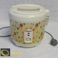 Miyako rice cooker mini mcm609