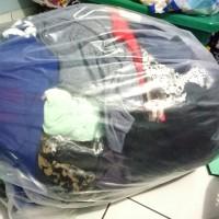 jual karungan kaos,dress,celana,baju bigsize buat dijual.pindahan.