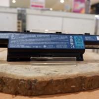 Baterai Battery Batre Original Acer Aspire 4738 4739 4740 4741 4750