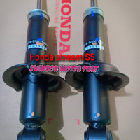 Shock absorber honda new civic- S5 belakang original