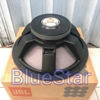 Speaker Component JBL 2242H Woofer 18 inch