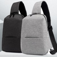 Replica Xiaomi Shoulder Crossbody Bag - Tas Selempang Ransel