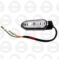 (CB / CBR / 150R / 150 R) Honda ORI Lampu Sen / Sein / Tangan / Winker
