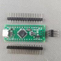 Arduino Nano V3 V3.0 3.0 ATmega328P CH340E Micro USB Compatible Board