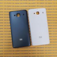 Tutup belakang Backdoor Xiaomi Xiomi Redmi 2 - 2s - 2 prime Original
