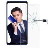 SS10411 - TEMPERED GLASS 9H HD HONOR NOTE 10