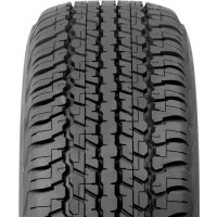 ban mobil pajero fortuner ford 265/65 r17 dunlop at25 at 25