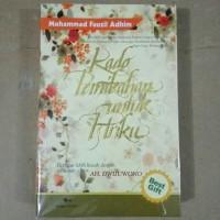 Buku Best Gift Kado Pernikahan Untuk Istriku