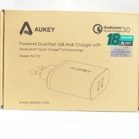 Charger Aukey PA-T13 OLP