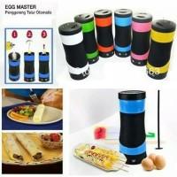 alat pembuat telur gulung egg master egg roll