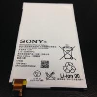 Baterai Sony Xperia Z1 Mini Z2 Compact Z2 Docomo 2300mah Original