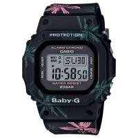 Casio Baby-G BGD-560CF-1 / BGD 560CF Jam Tangan Wanita Original
