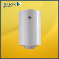 ARISTON - ELECTRIC WATER HEATER PROR80V_A