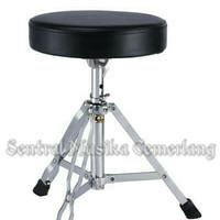 Bangku Drum db Percussion
