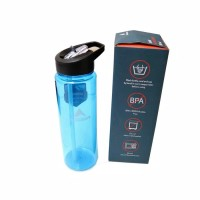 Botol air minum - Botol air minum eiger 700 ML - Botol Eiger Original