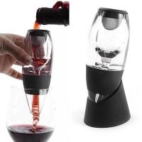 Coffee filter / magic decanter / wine decanter / kopi filter / wine
