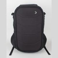 Backpack Kalibre Predator Echo