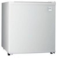 kulkas mini terbaru DAEWOO Kulkas Mini Refrigerator Portable DFR 64H