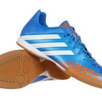 sepatu - Indoor Soccer Futsal shoes Adidas Predator Absolado LZ Mens G