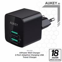 AUKE P-U 32 Mini charger