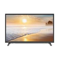 TV TOSHIBA Smart TV