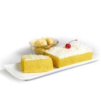 Grosir kue Bolu Lapis Talas Bogor Rasa Nangka arasari