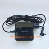 Adaptor charger Laptop ASUS VivoBook X441 X441SA X441SC X441U X441UA