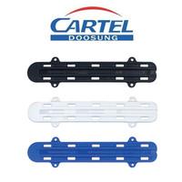 ARM GUARD CARTEL CR-4