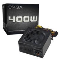 POWER SUPPLY EVGA 400W