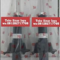 Shock Breaker Belakang Honda Crv Gen 3 2007-2008-2009-2010-2011-2012