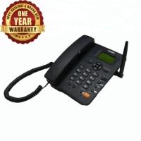 Murah !! Uniden GSM Telephone FWP001 / Telepon Rumah GSM ORI GARANSI