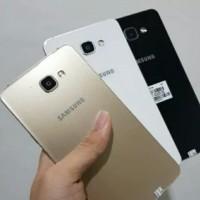 Hp Samsung Galaxy A9 Pro 32/4 Gb Mulus