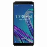Handphone Asus Zenfon Max Pro M1 Ram 3GB Rom 32 GB