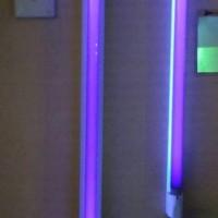 Lampu neon UV TL 40Watt