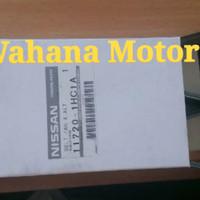 Drive Belt Nissan March Datsun Go Fan Van Belt Nissan March Datsun Go?