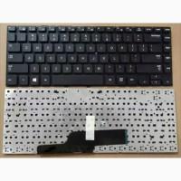 Keyboard Laptop Samsung NP355 NP365 NP350V4X NP355V4X NP355E5C