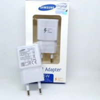 batok charge/kepala charger original samsung fast charching note 4