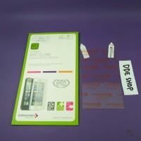 anti gores Nokia Lumia 930 himaru screen guard bahan plastik